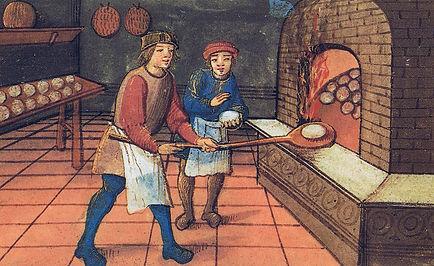 Medieval_baker_klein.jpg