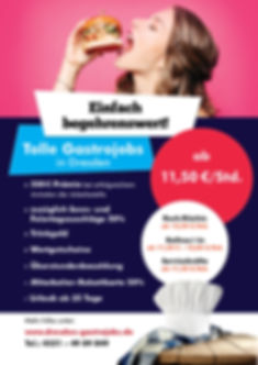 Job-Plakate_2019-07.jpg
