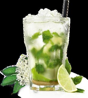 Limette-Minze-Drink.png