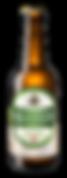 Bierflasche_Etikett-Brauhaus-am-Waldschl