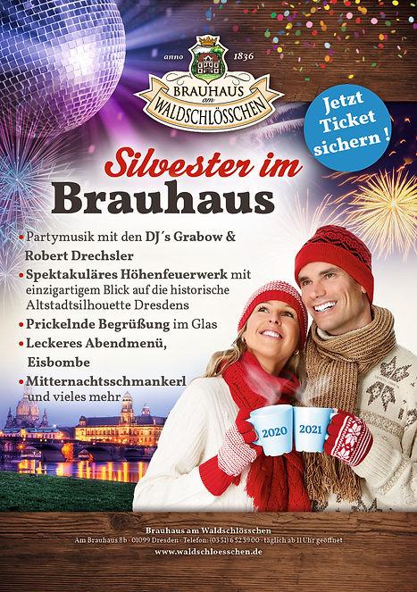 Plakat_Silvester-2020_Brauhaus.jpg