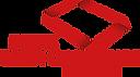 teamchallenge-logo-v2.png