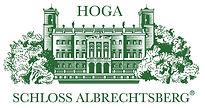 HOGA Schloss Albrechtsberg