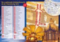 Lageplan-Haendlerplan_2019.jpg