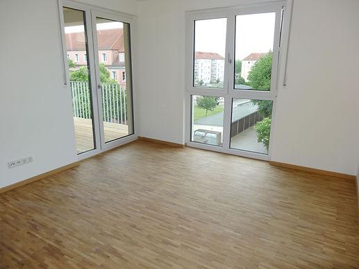 Moderner Fußboden, modernes Bad, barrierefrei, top Ausstattung