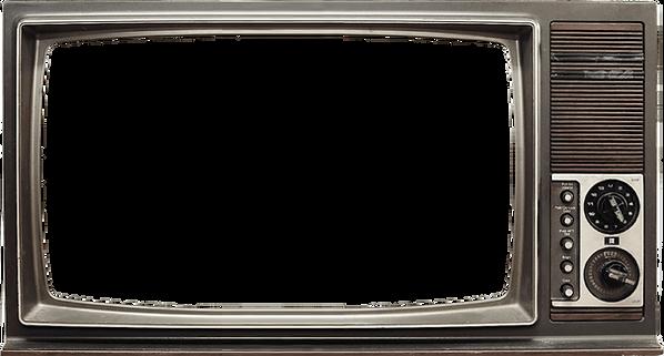 Fernsehen.png