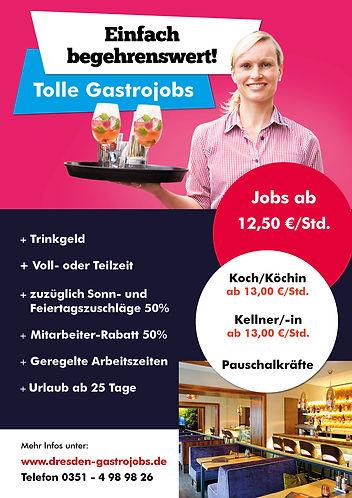 Plakat_Gastrojobs_10-2021_klein.jpg