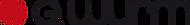 Logo-wurm-home.png
