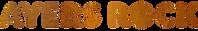 Ayers-Rock_Logo_Speisekarte-U1.png