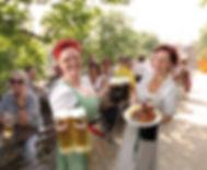 Brauhaus_Biergarten_RGB.jpg