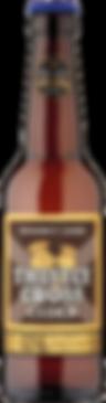 Flasche_WhiskyCask_ThistlyCross-Cider.pn