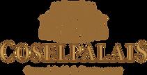 Grand Café & Restaurant Coselpalais