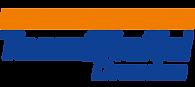 teamstaffel-logo.png