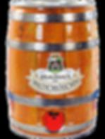 Waldschloesschen_5-Liter-Fass_nass_01.pn