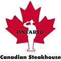 Ontario Steakhouse, Lounge, Bar