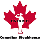 Ontario Canadian Steakhouse