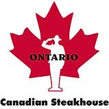 Ontario Canadian Steakhouse Dresden