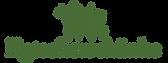 Logo_groß.png