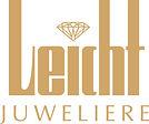 Juweliere Leicht