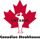 Ontario Steakhouse