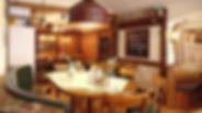 Kutscherschänke - Uriges Wirtshaus mit rustikaler Küche