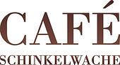 Cafe Schinkelwache