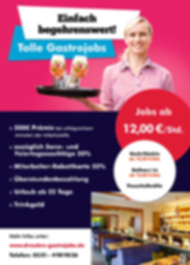 Job_Plakate_2020_Social_reduziert.jpg