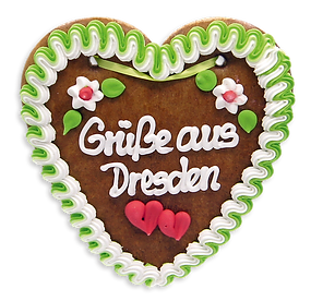 Deutsche Küche Dresden | Kutscherschanke Uriges Wirtshaus