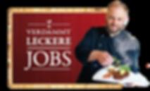 Jobs und Karriere direkt in Dresden