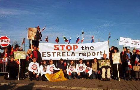 blog-pic-estrela-report.jpg