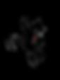 탱고-removebg-preview.png