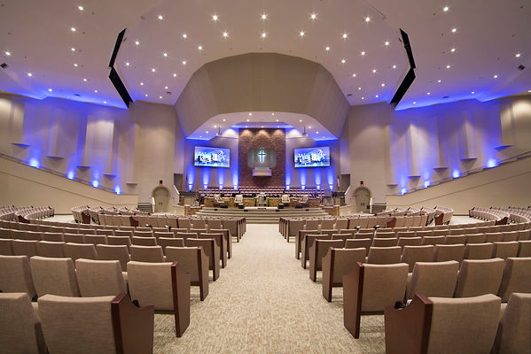 Westside-Baptist-Church-Modern-Renovatio