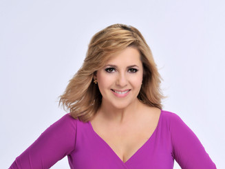 Ana Maria Canseco