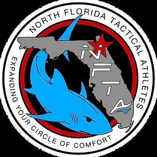 NFTA_Circle_Logo_LettersOut_300dpi.png