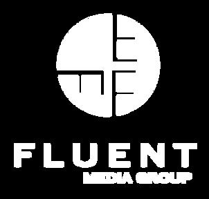 fluent-white.png