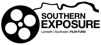 Shortlisted for Southern Exposure