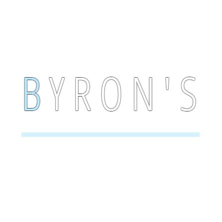 Byron's Management. Now representing Kate Sawyer for acting work.