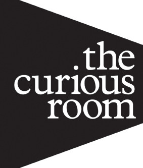 News: The Return of The Curious Room