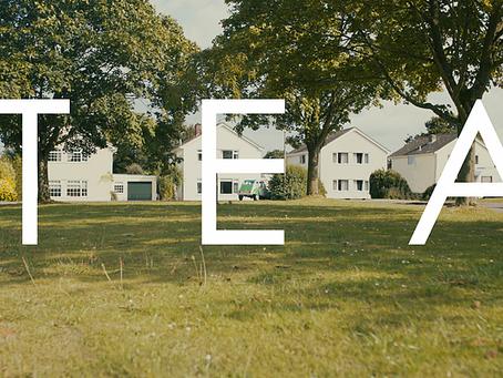 Lockdown Film Share: Tea - Short Film