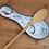 Thumbnail: Spoon Rest