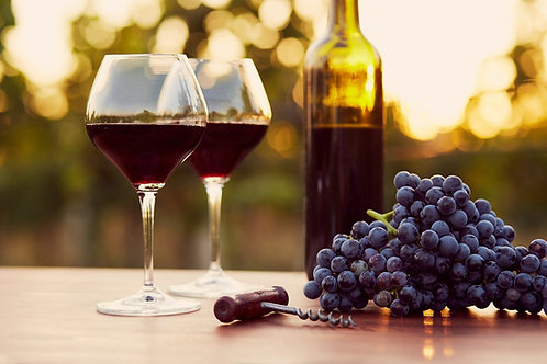 Simpatico Italy's Finest Wine & Food Tour to Italy 2021