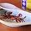 Thumbnail: Crab Spoon Rest