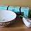 Thumbnail: Renaissance Leaf Terra Cotta Bowl 18cm