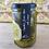 Thumbnail: Squashed Green Olives w/Lemon