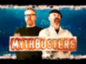 mythbusters_fullsize_story1_edited.jpg