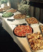 catering1_edited.jpg
