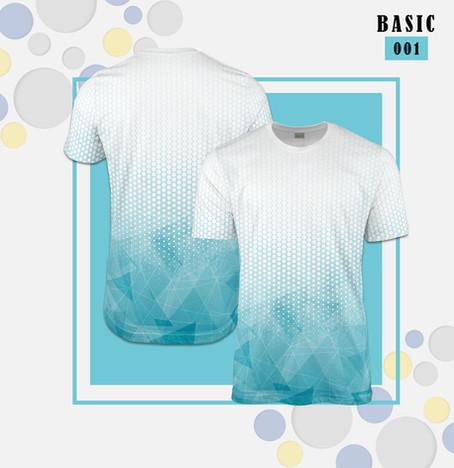 Basic 001