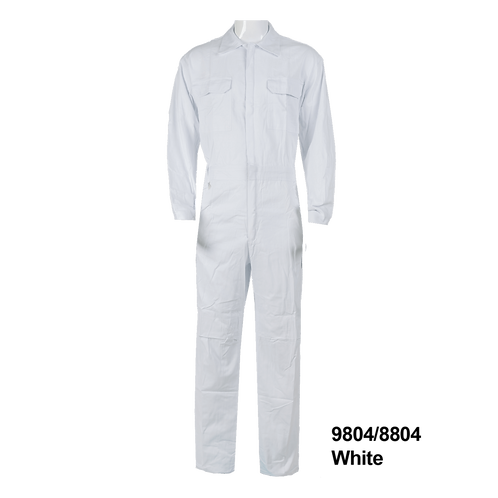 Coverall (8800 Heavyweight)