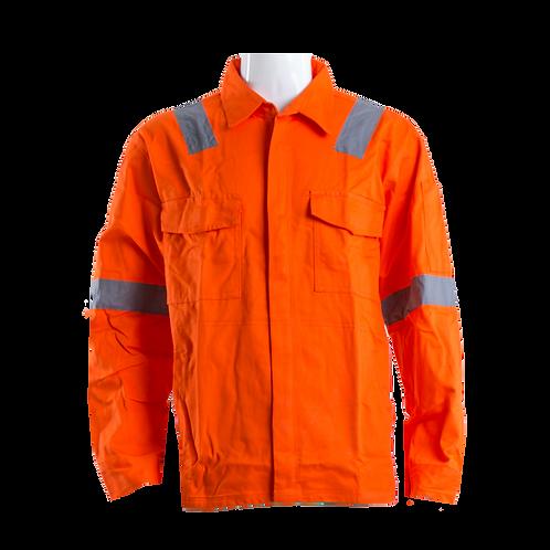 Jacket (7800 Zip)