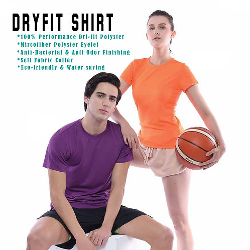 Dryfit RN